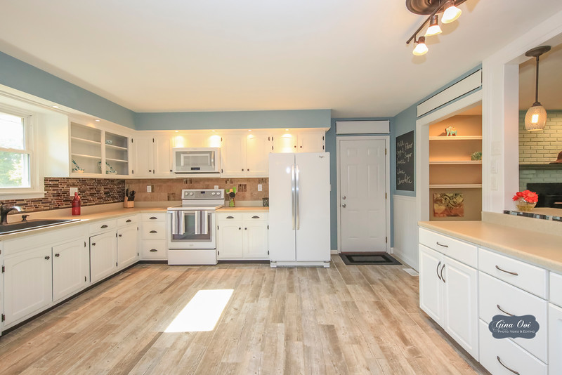 """For more images of this listing:  <a href=""""http://www.ginaooi.com/Real-Estate/179-Debs-Dr-Beavercreek-OH-454/n-qCRCRd/"""">http://www.ginaooi.com/Real-Estate/179-Debs-Dr-Beavercreek-OH-454/n-qCRCRd/</a>"""