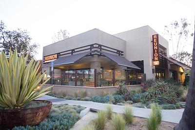 Reunion Kitchen + Drink Anaheim Hills