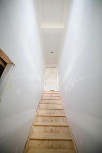 www.wildsky-creative.com