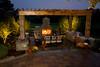 RostPatio-Night_008