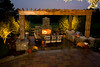 RostPatio-Night_009
