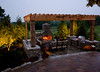 RostPatio-Night_006