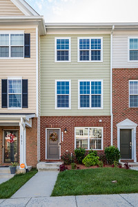 Scarlet Oak Lane-51