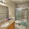 4334Junipero Hall Bathroom