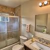 501Shadow Bathroom
