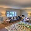 501Shadow Living Room2