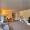 4334Junipero Living Room2