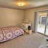 501Shadow Bedroom1