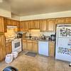 510Shadow Kitchen