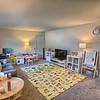 501Shadow Living Room
