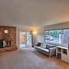 4334Junipero Living Room