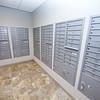KH-Interior-Residences-2078-Mail & Rec Room off Lobby
