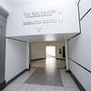 KH-Interior-Sheraton-3179-Access to Fashion Mall