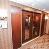 KH-Interior-Sheraton-3182-Club Lounge