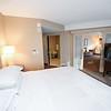 KH-Interior-Sheraton-3153-Room 2