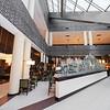 KH-Interior-Sheraton-3048-Lobby-Keystone Lounge
