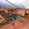 KH-Interior-Sheraton-3071-2nd floor Lobby