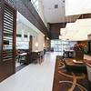 KH-Interior-Sheraton-3013-Lobby