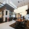 KH-Interior-Sheraton-3016-Lobby