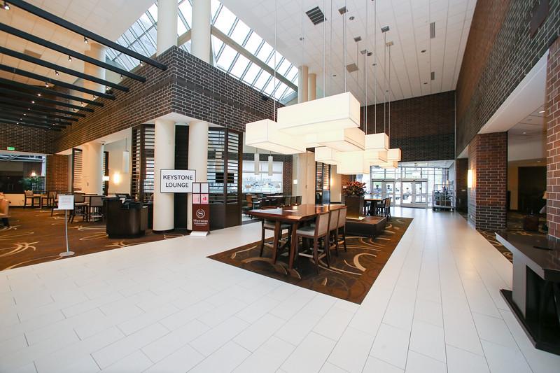 KH-Interior-Sheraton-3017-Lobby