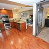 KH-Interior-Residences-2132-1 Bedroom Spec