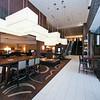 KH-Interior-Sheraton-3008-Lobby