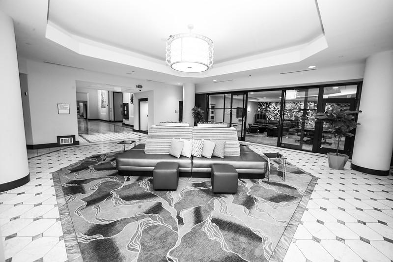 KH-Interior-Residences-2002-Lobby