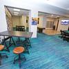 KH-Interior-Residences-2062-Mail & Rec Room off Lobby