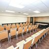 KH-Interior-Sheraton-3110-Plaza Boardroom
