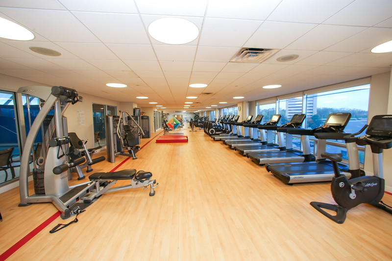 KH-Interior-Sheraton-3128-Fitness