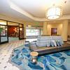 KH-Interior-Residences-2072-Lobby