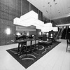 KH-Interior-Sheraton-3010-Lobby