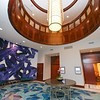 KH-Interior-Residences-2050-Lobby