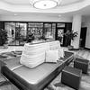 KH-Interior-Residences-2009-Lobby