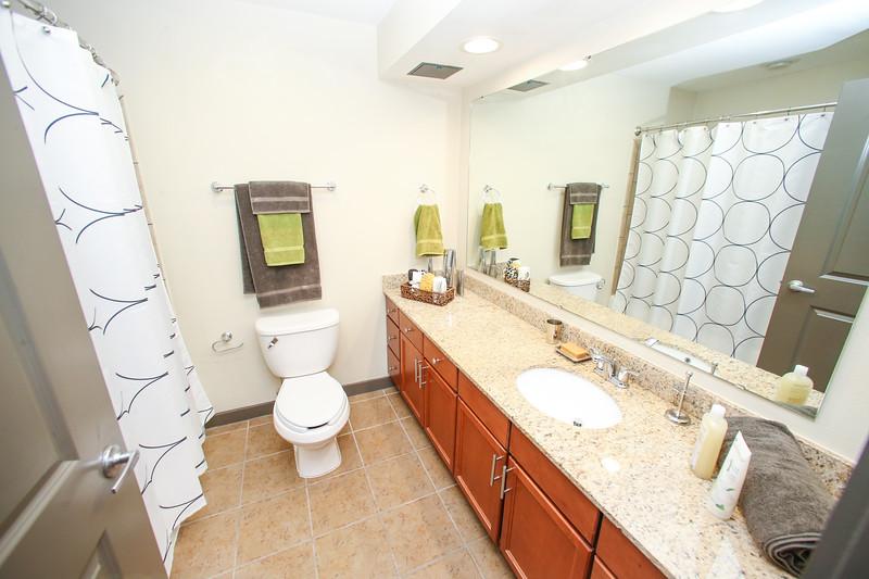 KH-Interior-Residences-2126-1 Bedroom Spec