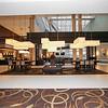 KH-Interior-Sheraton-3043-Lobby