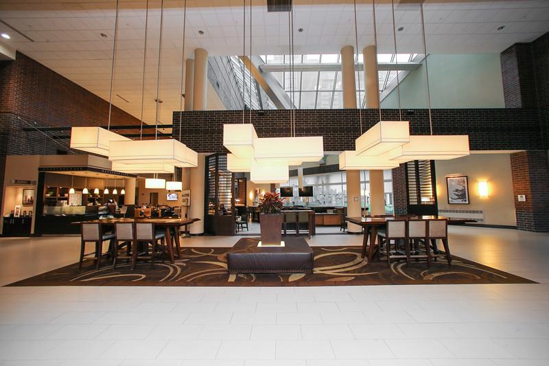 KH-Interior-Sheraton-3044-Lobby