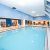 KH-Interior-Sheraton-3122-Pool