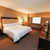 KH-Interior-Sheraton-3134-Room 1