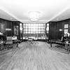 KH-Interior-Residences-2082-Mgmt Office