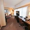 KH-Interior-Sheraton-3151-Room 2