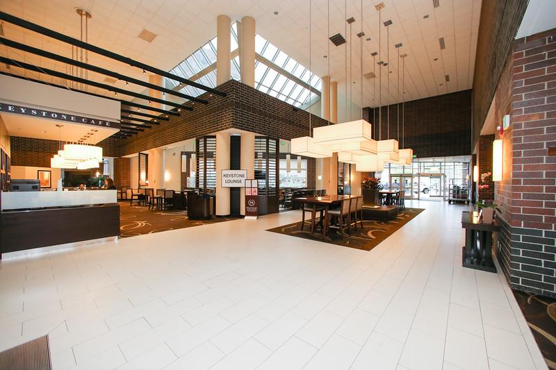 KH-Interior-Sheraton-3022-Lobby