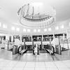 KH-Interior-Sheraton-3176-Fashion Mall