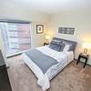 KH-Interior-Residences-2118-1 Bedroom Spec