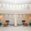 KH-Interior-Residences-2023-Lobby