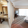 KH-Interior-Sheraton-3148-Room 2