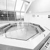 KH-Interior-Sheraton-3116-Whirlpool