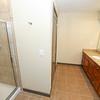 KH-Interior-Residences-2141-Penthouse Unfurnished