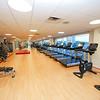 KH-Interior-Sheraton-3129-Fitness