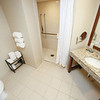 KH-Interior-Sheraton-3146-Room 2